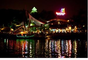 tempat wisata kuliner bandar jakarta