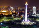 7 Tempat Wisata Populer Di Jakarta Wajib Dikunjungi Saat Liburan Ke Ibu Kota