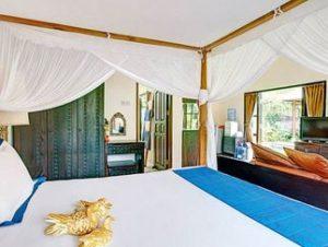 Studio Style Villa Pecatu Indah Resort