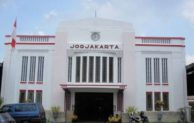 15 Hotel Murah di Jogja Dekat Stasiun Tugu Yogyakarta Terbaru