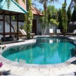 Villas Oasis