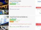 Dapatkan Promo Hotel di Bali Diskon hingga 50% Desember 2017