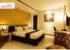 Promo Diskon Hotel di Bandung Bulan Desember