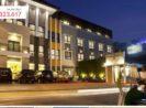 Info Diskon Promo Hotel di Jogja Bulan Desember