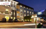 Info Diskon Promo Hotel di Jogja Bulan Desember 2018