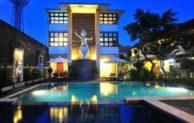 Rekomendasi Hotel Murah di Legian Bali Terbaru yang Bagus