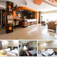 Best Skip Hotel
