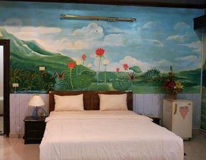 Hotel Alam Sutera
