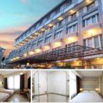 Hotel Classie