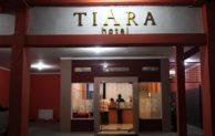 Daftar Hotel Bintang 1 Di Palembang yang Paling Populer