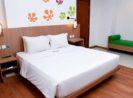 6 Penginapan dan Hotel Murah dekat Bandara Palembang