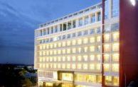 Daftar Hotel Di Ilir Timur Palembang yang Bagus dan Nyaman