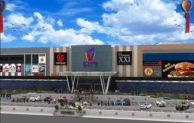 Rekomendasi 5 Hotel dekat Opi Mall Palembang yang Bagus dan Nyaman
