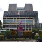 Grand Inna Daira Palembang