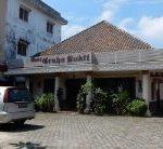 Hotel Graha Bukit