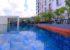 Daftar Hotel Di Palembang yang Ada Kolam Renang Mulai Harga 300 Ribuan
