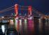 9 Hotel Murah Dekat Jembatan Ampera Palembang Sumatera Selatan