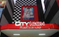 Alamat City Icon Residence Mangga Besar Jakarta