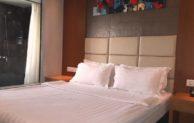 Hotel Mustika Gajah Mada Jakarta Tarif Murah dan Berkualitas