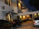 Lagura Residence Guest House Penginapan Murah dan Berkualitas di Jakarta