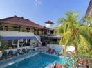 Sayang Maha Mertha Hotel Legian Bali Tarif Murah