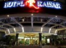 Tarif dan Alamat Hotel Kaisar Jakarta