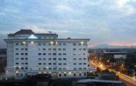 Alamat Hotel Maharani Jakarta Tarif Kamar Murah
