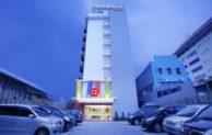 Amaris Hotel Pancoran Pasar Minggu Jakarta Selatan