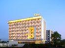 Tarif Kamar Cipta Hotel Pancoran Pasar Minggu Jakarta