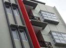 iHome Residence Hotel Murah di Jakarta Pusat