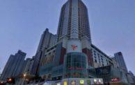 Amaris Thamrin City Hotel Jakarta Fasilitas Lengkap