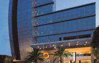 Alamat Oria Hotel Jakarta Tarif Kamar Terjangkau