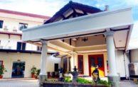 Puri Mega Hotel Jakarta Nyaman Untuk Menginap Tarif Terjangkau