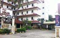 Puri Jaya Hotel Jakarta Tarif Murah dan Fasilitas Oke
