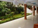 Alamat Hotel Senen Indah Jakarta pusat