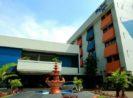 Patra Jasa Jakarta Hotel Bintang 3 yang Bagus