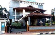 Asana Kawanua Jakarta Hotel Tarif Terjangkau