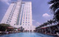 Sentral Hotel Jakarta Menawarkan Fasilitas dan Pelayanan Menyenangkan