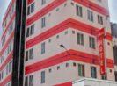 Tarif dan Alamat Plaza Hotel Mangga Dua Jakarta