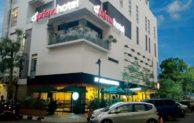 D'primahotel Mangga Dua 2 Jakarta Fasilitas Unggul dan Pelayanan Istimewa