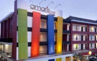 Amaris Hotel Mangga Dua Square Jakarta