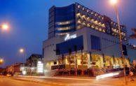 Alamat dan Tarif Orchardz Hotel Industri Jakarta