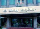 Alpine Hotel Jakarta, Tarif Kamar Murah dan Pelayanan Menyenangkan