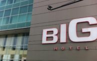 Big Hotel Jakarta Tarif Murah dan Fasilitas Menarik