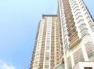 Best Western Mangga Dua Hotel & Residence Jakarta