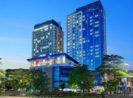 Swiss-Belhotel Mangga Besar Jakarta, Fasilitas Lengkap dan Pelayanan Istimewa