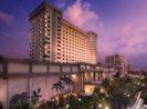 Le Grandeur Mangga Dua Hotel Jakarta Tempat Menginap yang Nyaman dan Mewah