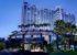 The Media Hotel & Tower Jakarta Hotel Mewah Dengan Gaya Klasik
