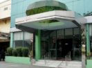 Huswah Transit Hotel Solusi Tepat Untuk Menginap dekat Bandara Soetta