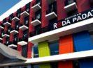 Amaris Hotel Bandara Soekarno Hatta Jakarta